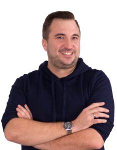 Mark Schäfer